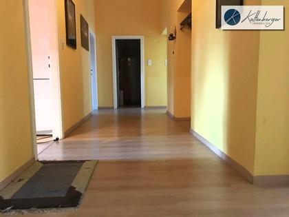 Büros /Praxen in 3100 Völtendorf