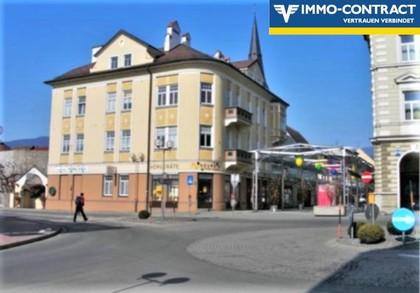 Anlageobjekte in 9300 Sankt Veit an der Glan