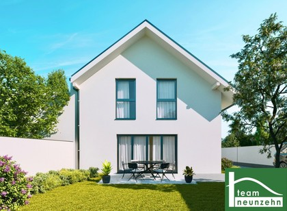 Häuser in 2472 Prellenkirchen