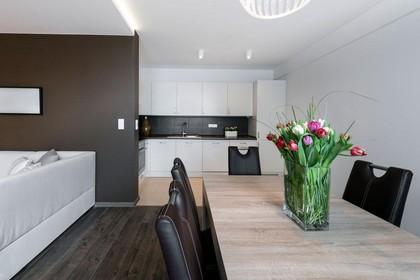 Wohnungen in 2301 Groß-Enzersdorf