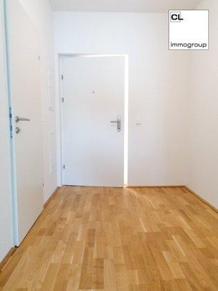 Wohnungen in 5143 Feldkirchen bei Mattighofen