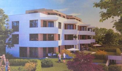 Wohnungen in 4813 Altmünster