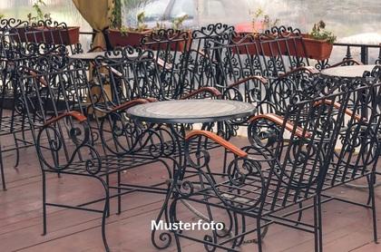 Gastgewerbe in 5541 Altenmarkt im Pongau
