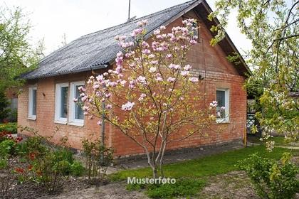 Häuser in 5584 Zederhaus