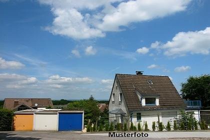 Häuser in 8182 Puch bei Weiz