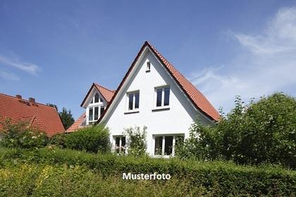 Häuser in 6410 Telfs
