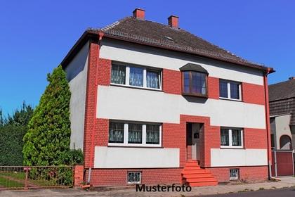 Anlageobjekte in 7033 Pöttsching