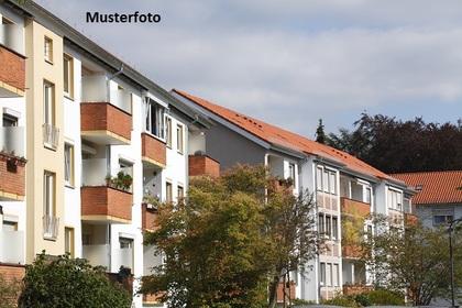Anlageobjekte in 4600 Bergerndorf