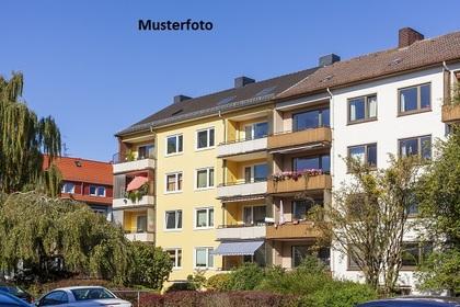 Anlageobjekte in 5541 Altenmarkt im Pongau