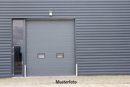Hallen / Lager / Produktion in 4724 Neukirchen am Walde