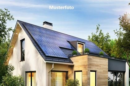 Häuser in 9150 Bleiburg