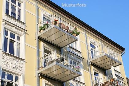 Häuser in 6580 Sankt Anton am Arlberg
