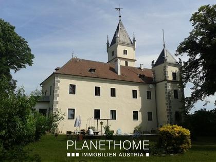 Häuser in 3644 Emmersdorf an der Donau