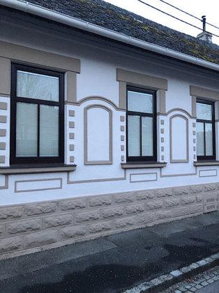 Häuser in 2213 Bockfließ