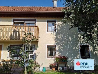 Häuser in 5230 Mattighofen