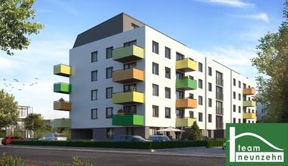 Wohnungen in 3100 Ratzersdorf an der Traisen