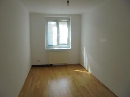 Wohnungen in 4780 Schärding Innere Stadt