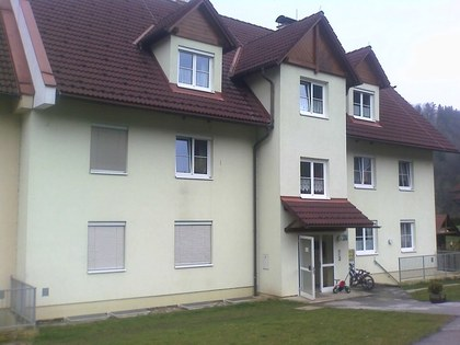 Wohnungen in 8152 Södingberg
