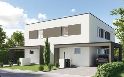 Häuser in 4063 Hörsching