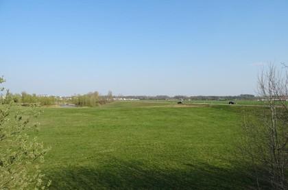 Grundstücke in 4481 Asten