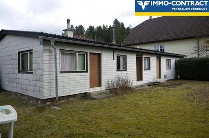 Anlageobjekte in 3874 Litschau