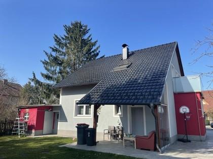 Häuser in 4482 Ennsdorf