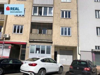 Büros /Praxen in 3500 Scheibenhof