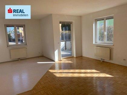Wohnungen in 3322 Viehdorf