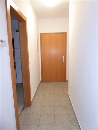Anlageobjekte in 2801 Katzelsdorf