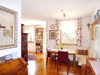 Häuser in 5110 Oberndorf bei Salzburg
