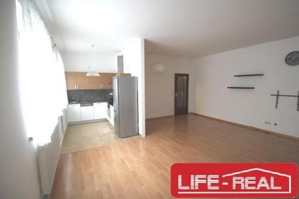 Wohnungen in 4060 Leonding