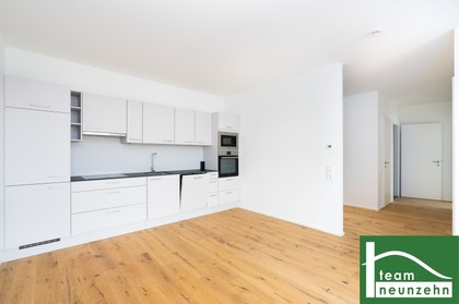 Wohnungen in 3100 Unterzwischenbrunn