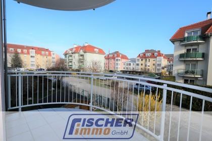 Wohnungen in 2500 Schwechatbach