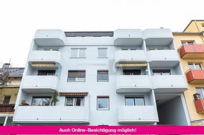 Wohnungen in 4040 Linz