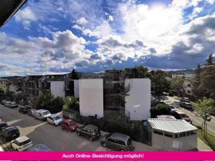 Wohnungen in 2345 Brunn am Gebirge