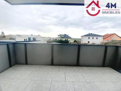 Wohnungen in 2201 Gerasdorf bei Wien