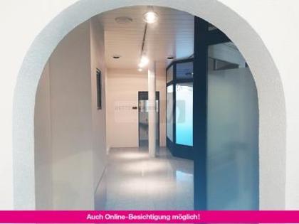Büros /Praxen in 9500 Villach
