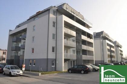Wohnungen in 3100 Altmannsdorf