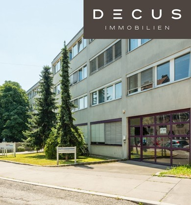 Büros /Praxen in 1120 Wien