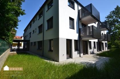 Wohnungen in 2481 Achau