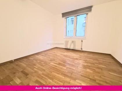 Wohnungen in 1070 Wien