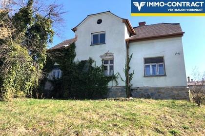 Häuser in 7431 Bad Tatzmannsdorf