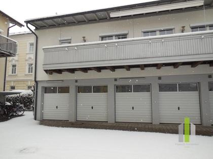 Sonstige in 5020 Salzburg
