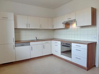 Wohnungen in 8010 Kainbach
