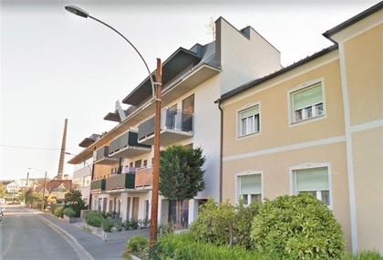 Wohnungen in 8055 17. Puntigam