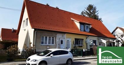 Häuser in 2700 Wiener Neustadt