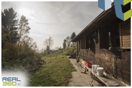 Grundstücke in 4201 Gramastetten