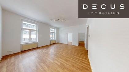 Wohnungen in 1110 Wien