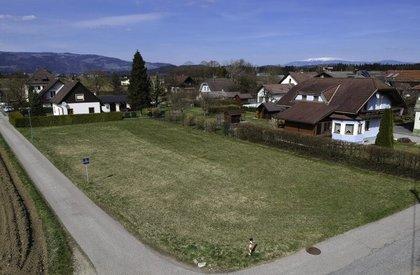 Grundstücke in 9125 Kühnsdorf