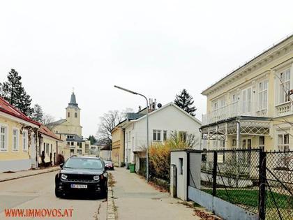 Grundstücke in 1230 Wien